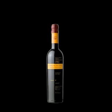Vinagre Romate PX (37,5 cl)