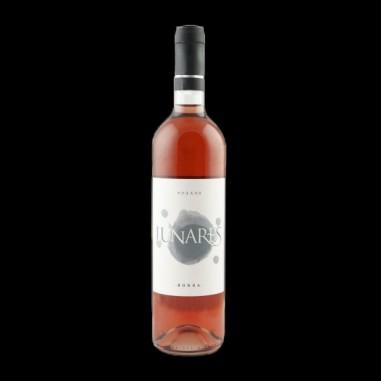 comprar vino lunares rosado