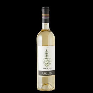 Comprar vino schatz chardonnay