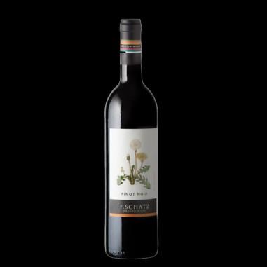 Schatz Pinot Noir