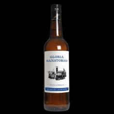 Moscatel Gloria