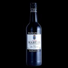 Maruja Manzanilla