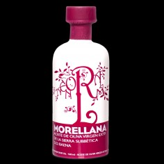 Morellana Picuda 500 ml