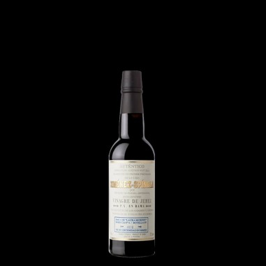 Ximénez Spínola Vinagre de Jerez en Rama