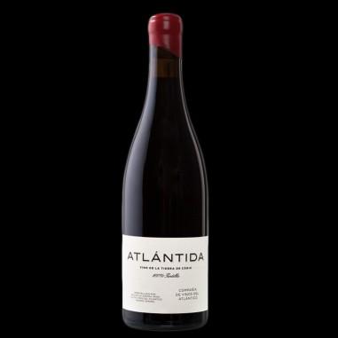 comprar vino atlantida