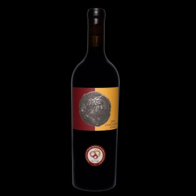 comprar vino cocolubis