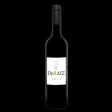 comprar vino de raiz