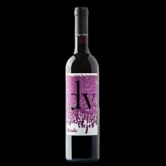 comprar vino dv+