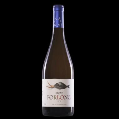 comprar vino forlong 80/20