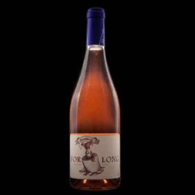 comprar vino forlong rosado