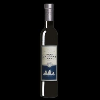 comprar vino n2 victoria