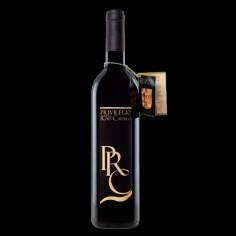 comprar vino privilegio de los reyes catolicos