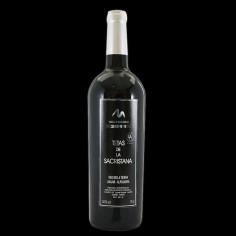 comprar vino tetas sacristana