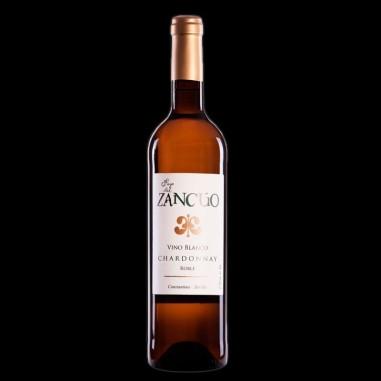 comprar vino zancuo chardonnay
