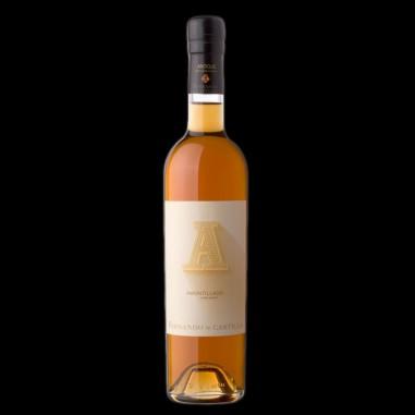 comprar vino bodegas jerez amontillado antique rey fernando castilla