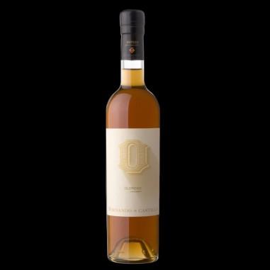 comprar vino bodegas jerez oloroso antique rey fernando castilla