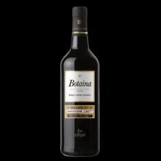 Amontillado Botaina
