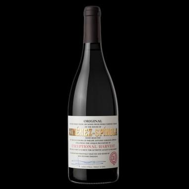 comprar vino bodegas jerez ximenez spinola exceptional harvest