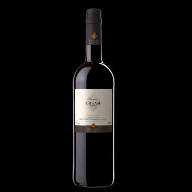 comprar vino bodegas jerez cream classic fernando rey castilla