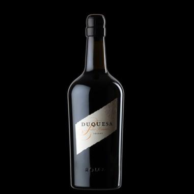 comprar vino bodegas jerez duquesa pedro ximenez reserva especial