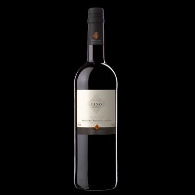 comprar vino bodegas jerez fino classic fernando rey castilla