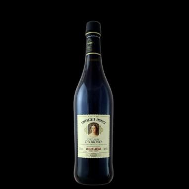 comprar vino bodegas jerez lustau very rare oloroso emperatriz eugenia