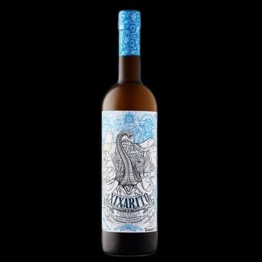 comprar vino bodegas jerez xixarito manzanilla