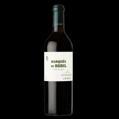 comprar vino bodegas jerez marques rodil especial palo cortado