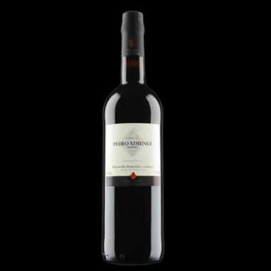 comprar vino bodegas jerez pedro ximenez classic fernando rey castilla