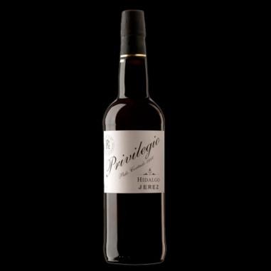 comprar vino bodegas jerez privilegio palo cortado viejisimo 1860
