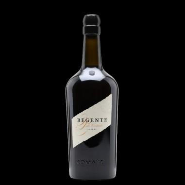 comprar vino bodegas jerez regente palo cortado reserva especial