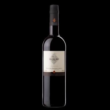 comprar vino bodegas jerez oloroso classic rey fernando castilla