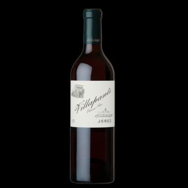 comprar vino bodegas jerez villapanes oloroso viejo