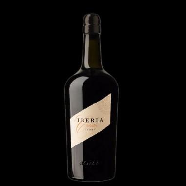Cream Iberia Special Reserve
