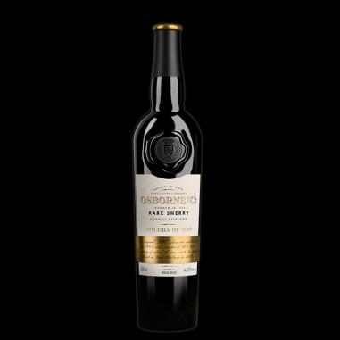 Osborne Rare Sherry Oloroso Solera BC 200