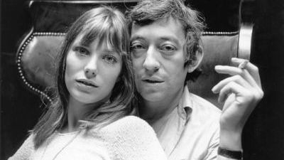 Je t´aime...moi non plus (Serge Gainsbourg)