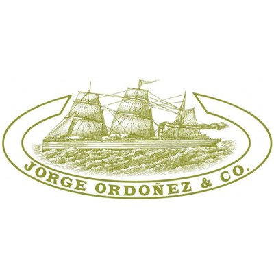 Jorge Ordoñez & CO