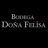 Doña Felisa (Chinchilla Wines)