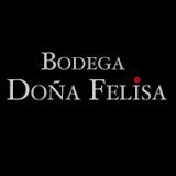 Doña Felisa (Chinchilla Wines)