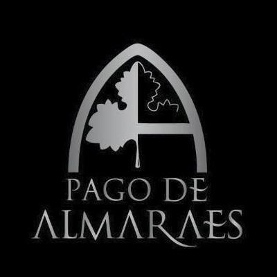 Pago de Almaraes