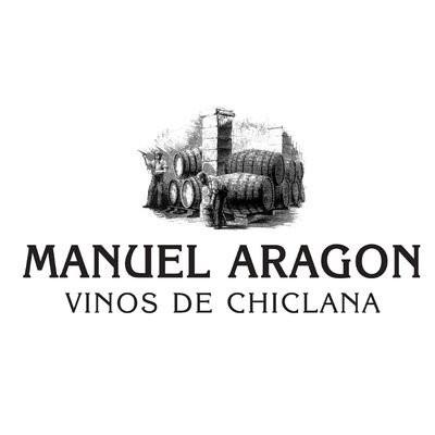 Manuel Aragón S. L.