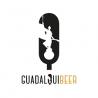 Guadalquibeer