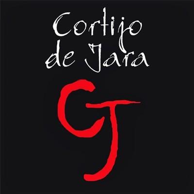 Cortijo de Jara