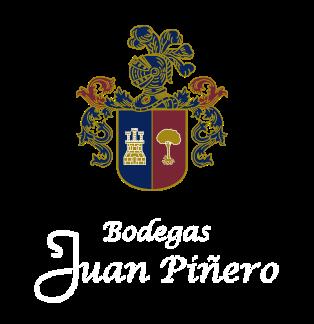 Juan Piñero