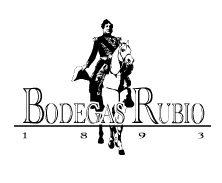 Brandy Luis Felipe Gran Reserva Bodegas De Andalucia