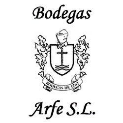 Bodegas Arfe