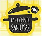 La Cocina de Sanlucar